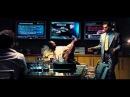 Трейлер фильма Опасные пассажиры поезда 123 2009
