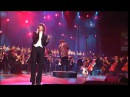 I'll Stand by You LIVE Chrissie Hynde