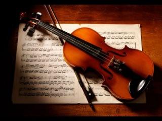 Самое лучшее из классической музыки: Моцарт, Бетховен, Бах, Вивальди, Шопен,Чайко...