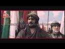 Известный Нашид   Sanahudu с переводом ...завоевание 1453