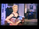 Carol Channing - A Corset Can Do A Lot For A Lady