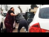 CRAZY ROAD RAGE FIGHT ROAD RAGE COMPILATION BAD DRIVERS 2016