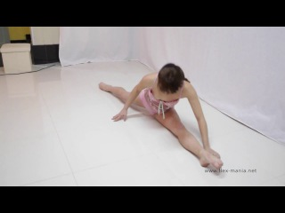 video-erotika-s-gimnastkami