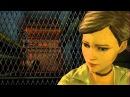Парк Юрского Периода Gameplay Episode 4