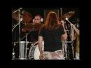 Kyuss - Gardenia ( Live 1995 HQ )
