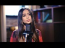 Chaka Khan - Ain't Nobody - Acoustic Cover By Jasmine Thompson