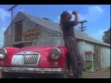 Icehouse - No Promises (official video reworked)