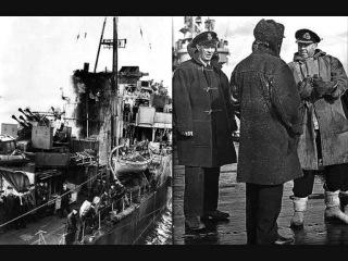 Песня периода Великой Отечественной войны