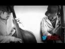 VOL.1 E4 - Blue Monk - Ben Williams Yasushi Nakamura Bass