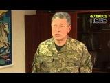 В Харькове погибшему Герою Небесной сотни пришла повестка в военокмат