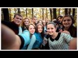 Випускники 2016 Новоселиця