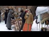 Белая ворона - 2 серия мелодрама, 2011 Сериал «Белая ворона» онлайн