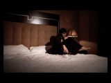 Basshunter Feat. Dani Mata