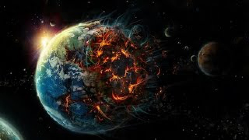 С точки зрения науки: Как уничтожить планету (Документальные фильмы National Geographic HD)