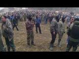 Специальный репортаж - Янтарные войны