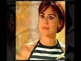 Tema de Maisa - O Clone 2001 - Lara Fabian - Meu Grande Amor