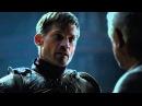 Game of Thrones 6x02 Season 6 Episode 2 Promo -Home Promo [HD]