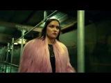 Claude VonStroke - The Rain Break OFFICIAL VIDEO