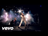 Aerosmith - Walk This Way - Live At Donington Park 2014