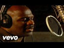 Kirk Franklin Presents Artists United For Haiti - Are You Listening
