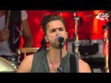 Lawson - BrokenheartedAirplanes ft. B.o.B.  Summertime Ball 2013