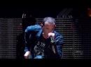 Linkin Park - Rock In Rio 2015 USA (Full Show) HD