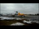 Полет на предельно малой высоте Ми-8, Ми-24, Су-25, МиГ-29, Су-27, Ан