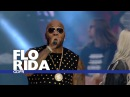 Flo Rida - 'GDFR' (Live At The Summertime Ball )
