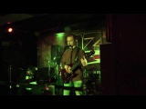 House on the Road - Ghost rider in the sky (Vaughn Monroe cover)