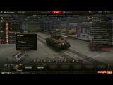 Огляд танка М4 шерман (M4 Sherman) українською мовою