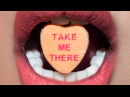 Adore Delano Take Me There Official