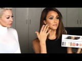 How-To: Day to Night Glam with Joyce Bonelli | Part 2