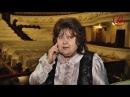 Габріеля Запольська Не бути лялькою 2014 HD