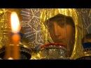 Чудо покаяния: 22 декабря – день иконы Божией Матери Нечаянная радость