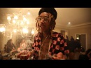 Wiz Khalifa - DayToday: Doing my thang