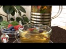 Блогер GConstr в восторге! Успокоительный Чай (мы так его делаем дома) Soothing Tea. От Ольги Матвея