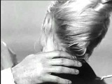 Brigitte Bardot Pas davantage flv1