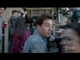 Бесстыдники/Shameless (2011 - ...) Тизер-трейлер (сезон 6)