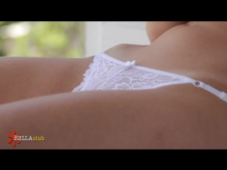 Manu Junkes - Part 3 - Sexy Super Models - Bikini Babes - Hot Photo Shoot - Bella Club