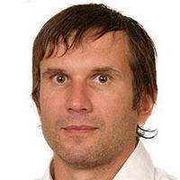 Валерий Проскуров