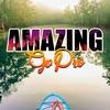 Amazing GoPro