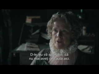 Little Dorrit Episode 12