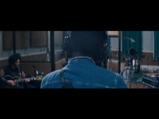 Michael Kiwanuka - Cold Little Heart (Live Session Video)
