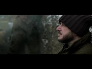 Клип Скрэтч - 28 панфиловцев (трейлер)