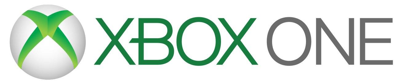 31 мая модификации Fallout4 появятся на Xbox One