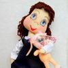 Ilit-Dolls
