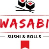 WASABI sushi&rolls доставка суши и пиццы в Сочи