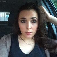 Dina Khabibullina