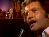 Джо ДАССЕН - Бабье лето (индейское лето) -  Joe Dassin - Lete indienI ndian Summer - LIVE Olympia 1977