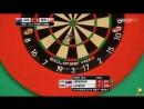 Australia vs Denmark (PDC World Cup of Darts 2016 / Second Round)